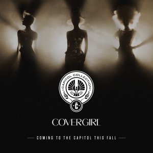 capitol cover girl
